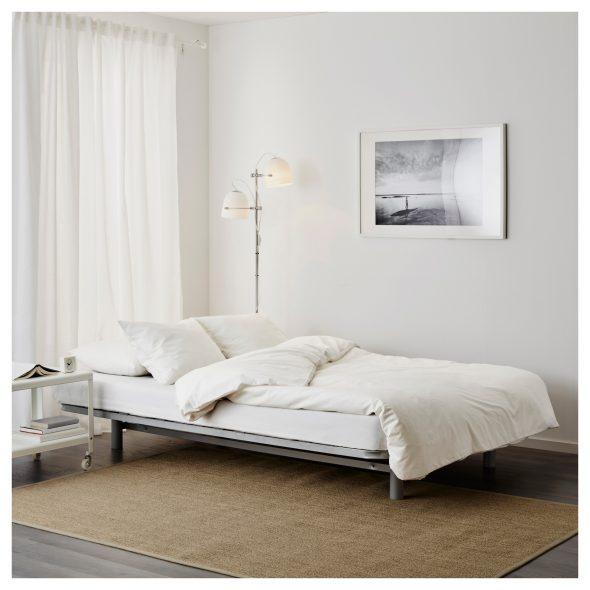 Прямой диван ИКЕА
