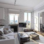 белая мебель способы оформления