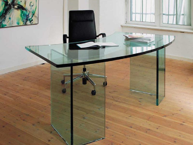 Сделать стол своими руками из стекла 689