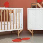 Выбирать детские кровати от 3 лет