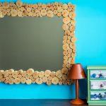 Зеркало – важная часть интерьера