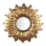 Зеркало-отличное украшение помещения