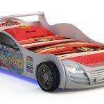 бельмарко кровать дизайн фото