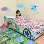 бельмарко кровать с феями