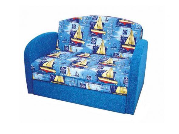 детский диванчик джери