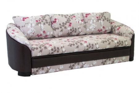 диван-кровать Лидия