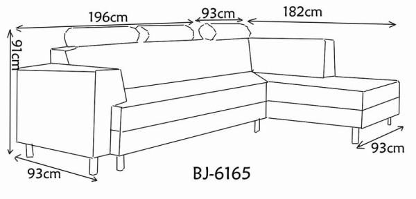 Чертежи мягкая мебель своими руками