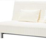 дизайн дивана-кровати