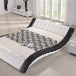 дизайнерские кровати в современном стиле