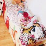 бельмарко кровать фото