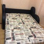 интересный дизайн дивана