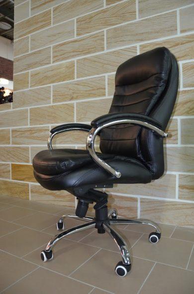 компьютерное кресло мультиблок