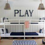 кровать икеа детская мидал