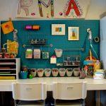 письменный стол дизайн