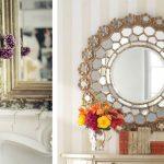 правильно разместить зеркала в доме