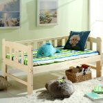 кровать детская качественная