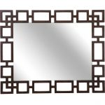 зеркало в раме фото