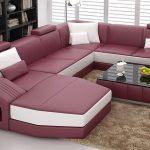 ортопедический диван кровать большой