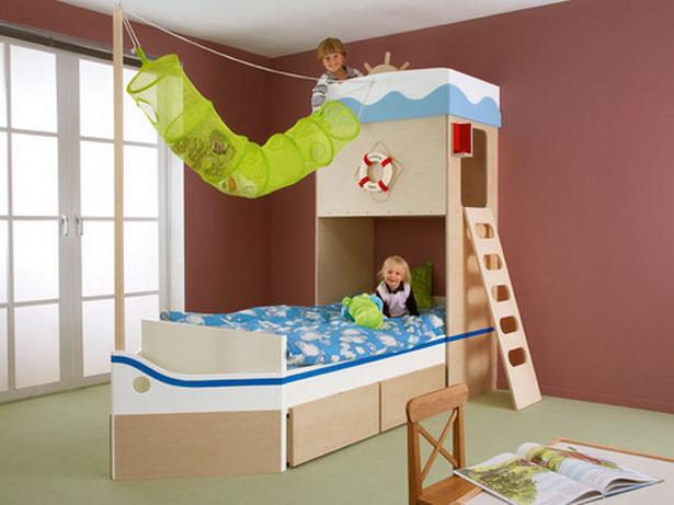 Своими руками: Как сделать кровать-домик для ка - Houzz