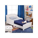 Детская кроватка Белоснежка