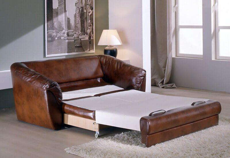 Купить дешевое покрывало на диван