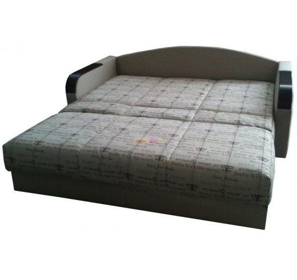 Диван-кровать Фаворите