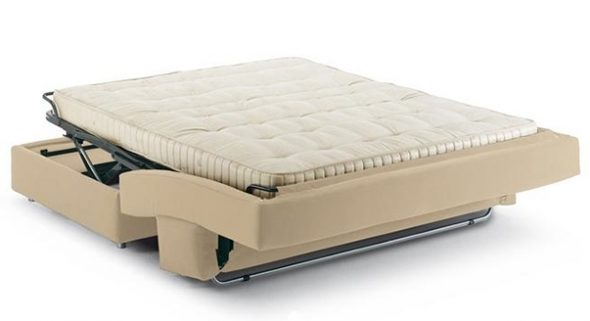 Диван-кровать Garbo