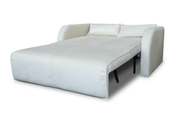 Диван-кровать Мах