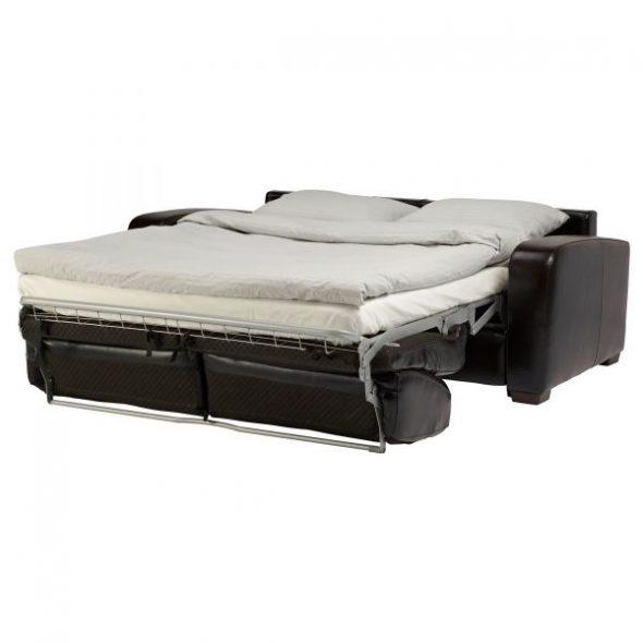 Диван кровать - Тахта