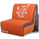 Кресло-кровать Елегант (Элегант)