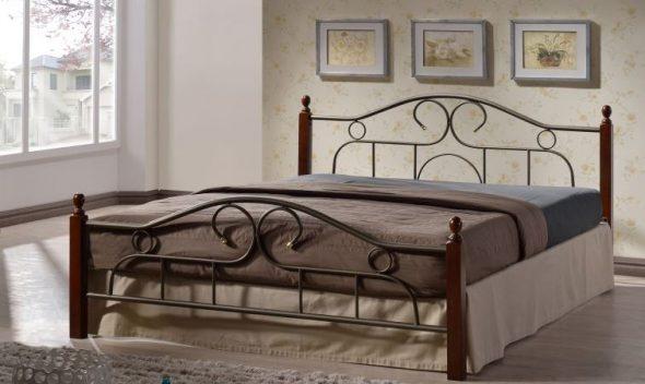 Кровать – это очень важный предмет мебели