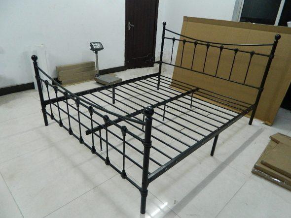 Кровать взрослая