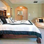 кровать деревянная дизайн