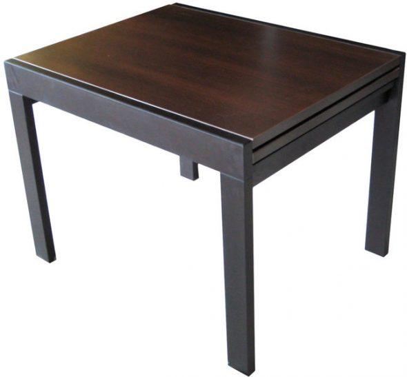 Кухонный стол-трансформер Чибис
