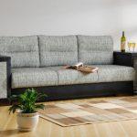 Мебель-трансформер фото