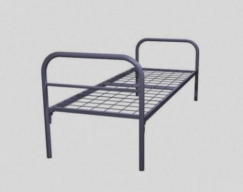 Популярные модели кроватей