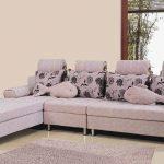 ортопедический диван кровать дизайн