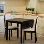 Самые доступные и практичные в хозяйстве столы