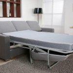 Современные диван кровати