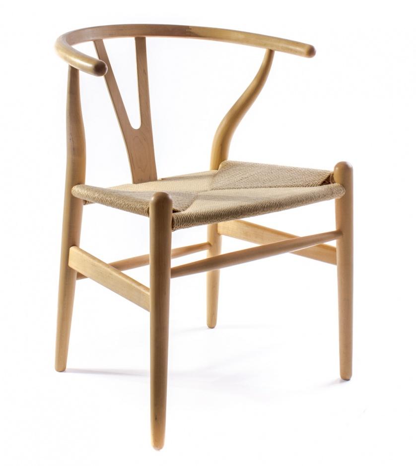 Как сделать стул своими руками — от — классики — до — трансформера