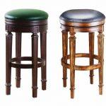 Табурет – удобная мебель для кухни