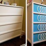 Вдохновляемся на реставрацию мебели
