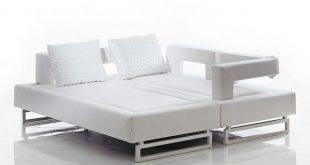 Выбор диван-кровать