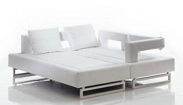 Выбор диван-кровати