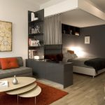 Высококачественный диван
