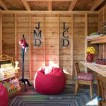 бескаркасная мебель удобство