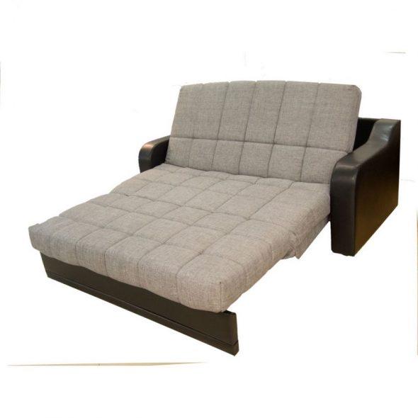 диван кровать спб