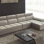 раскладной диван кровать угловой