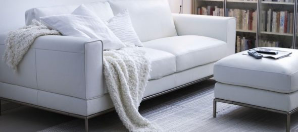 диван кровать в икеа