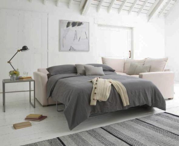 диван кровать французская раскладушка